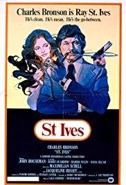 Watch St. Ives Online Free 1976 Putlocker