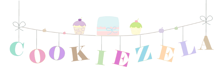 Butik Pasta, Kurabiye ve Cupcake'ler