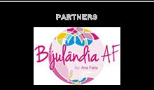 Bijulandia-AF