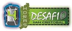 Desafío San Cristóbal
