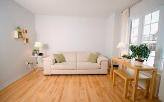 Jual lantai kayu parket, pasang lantai kayu, pasang lantai kayu murah, pasang lantai parket, jasa pasang parket, jasa pemasangan parket, tukang pasang parket