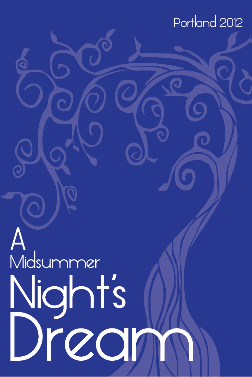 A Midsummer Nights Dream Essay