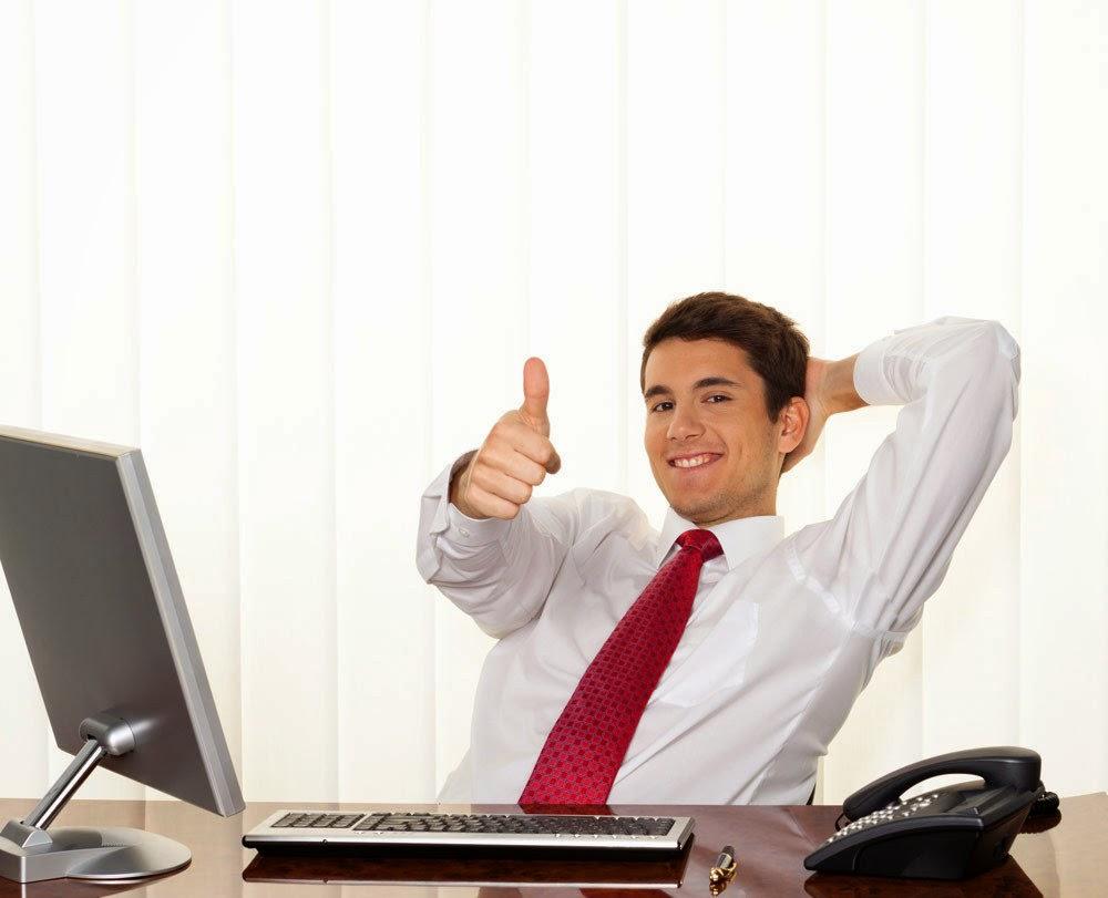 Manajemen Perusahan kontraktor, manajemen Perusahan Konsultan