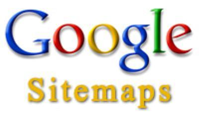 sitemap,click,google,www,http,site,tools,web,http www,webmaster tools,click add,google account,web sitemap