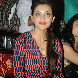 Kajal+Agarwal+Latest+Photos+at+Govindudu+Andarivadele+Movie+Teaser+Launch+CelebsNext+8316
