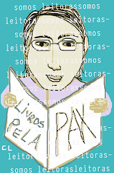 Postal de Constança Lucas