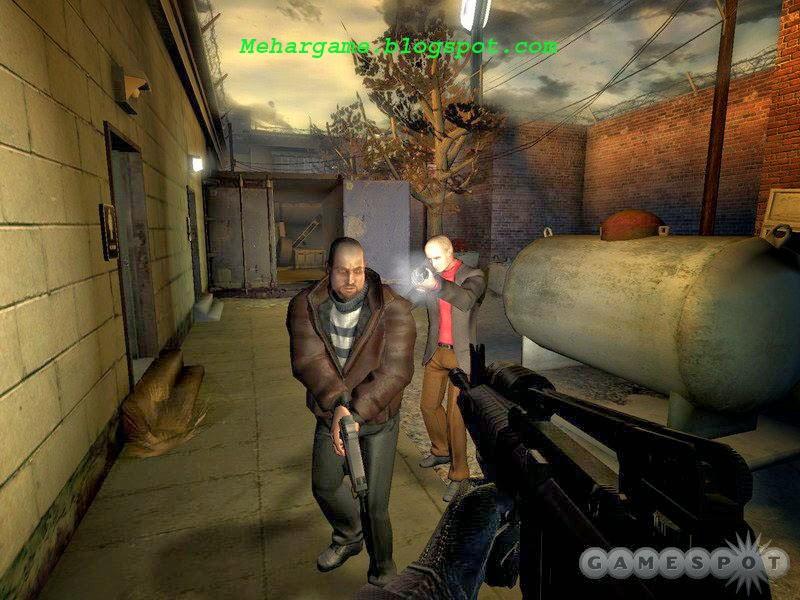 swat game  full version free
