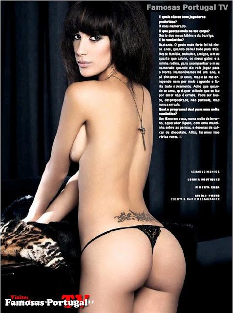 Fotos Cácia Diogo para a Revista J