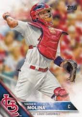 2016 Topps Series 1