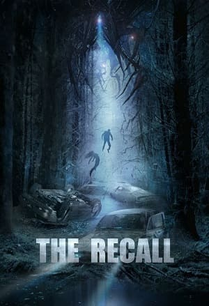The Recall Filmes Torrent Download capa