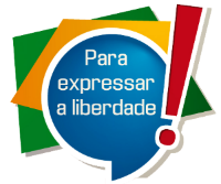Para Expressar a Liberdade
