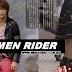 Kamen Rider Sengoku Movie Great Battle | O segredo da volta de Koyomi