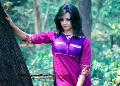 Bangladeshi+new+amateur+model+Orin+latest+unseen+picture+and+photos003
