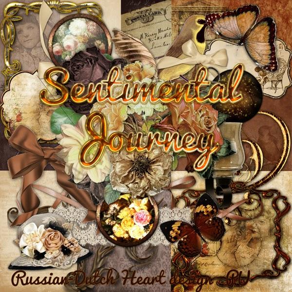 http://3.bp.blogspot.com/-O1qGTZz3DFc/VMIXFWjwTVI/AAAAAAAAIMs/y2fHgH8lTtc/s1600/preview%2BSentimental%2BJourney.jpg