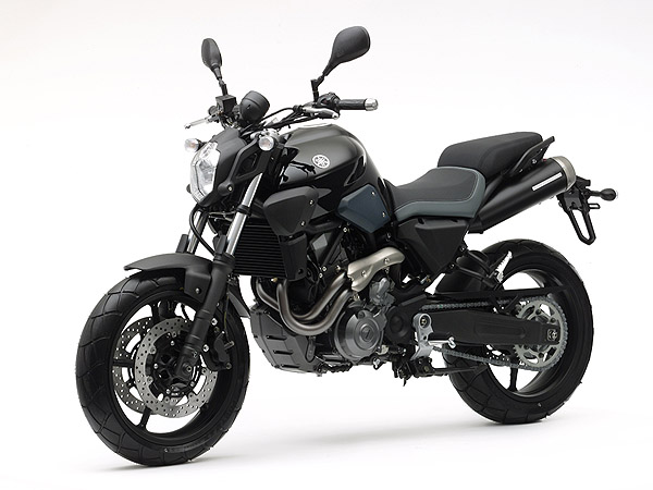 Yamaha mt 03 specification price and pictures for Yamaha clp 120 specification