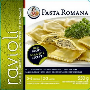 Snapephoto what are you paying for when you hire a pro for Pasta romana
