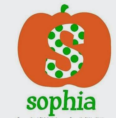 http://www.thepinkgiraffe.net/personalizedt-shirtforchildpumpkinteelunab