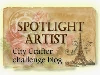 CityCrafterChallenge