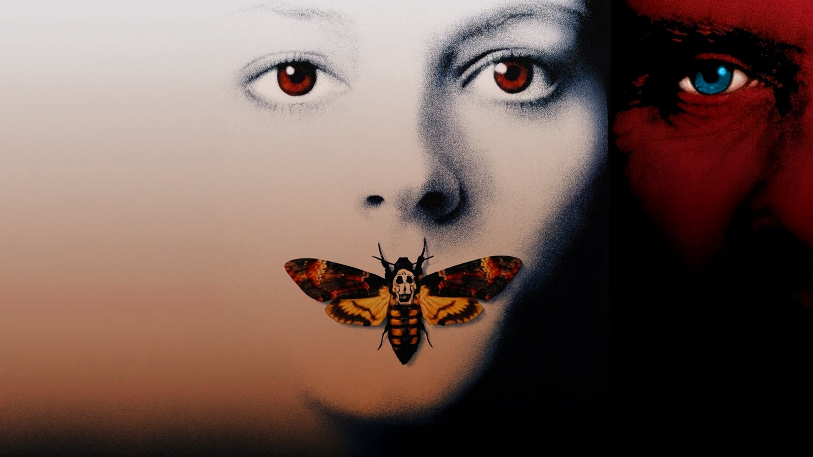 silence of the lambs - photo #12