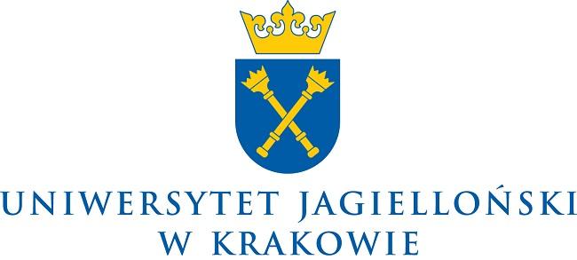 Logo Uniwersytetu Jagiellońskiego w Krakowie