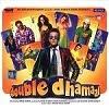 double dhamaal mp3 songs