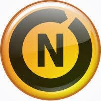 Norton 360 6.0 21.1.0.18
