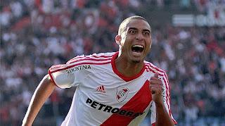 River Plate grita ¡Campeón! y regresa a la primera división del fútbol argentino