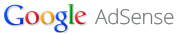 Google AdSense Payment Credit Calculation Tool