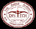 DTU Assistant Professors Posts on contract April 2o14