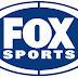 Glashart Media biedt volledige Fox-pakket