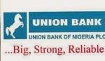 2014 Lagos polo sponsor