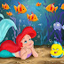 Mermaid Backgrounds