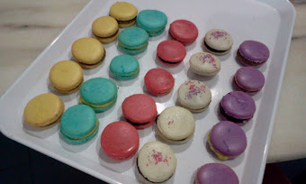 MACAROON