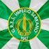Império Serrano - Sexta é dia de roda de samba acústica da Sinfônica do Samba