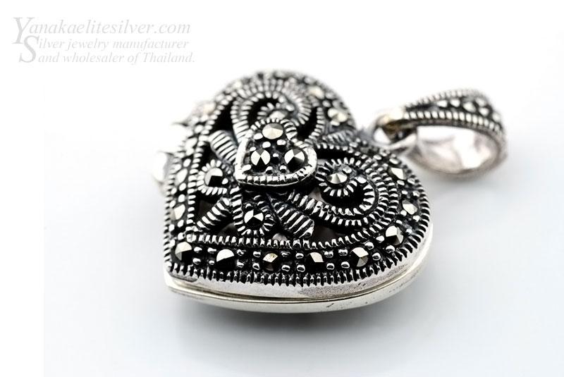 silver-in-sterling-silver-925- ...