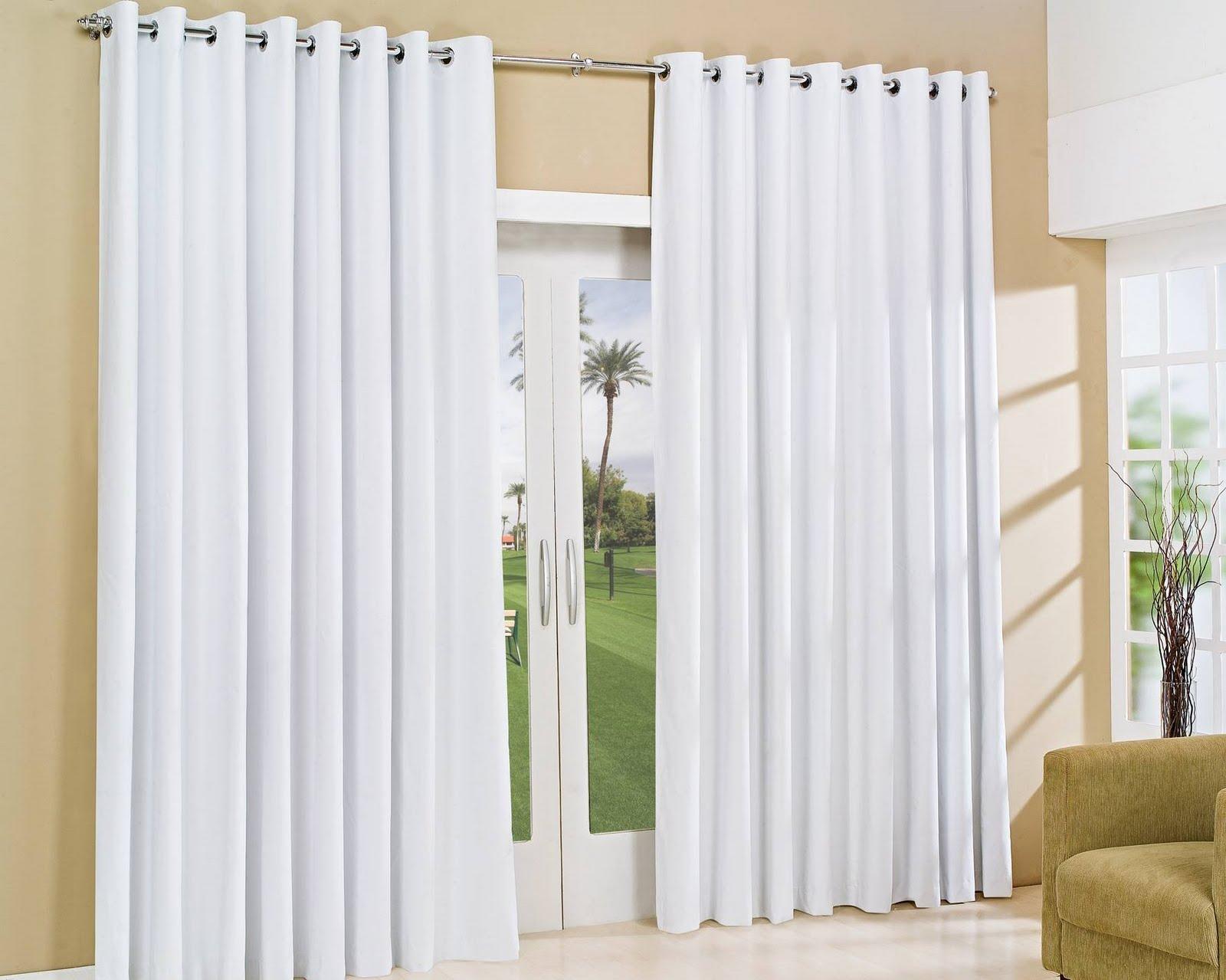 Lavar cortina em casa na maquina de lavar dicas da lucy for Como hacer una cortina para exterior