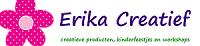 Mijn webshop