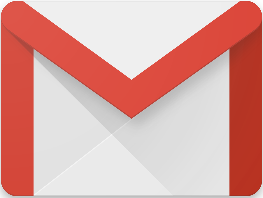 Official Gmail Blog: February 2011