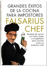 Nuevo libro con PLAZA&amp;JANES