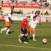 CF REUS 1-0 VCF MESTALLA.(CRÓNICA DE LA PRENSA DE REUS).
