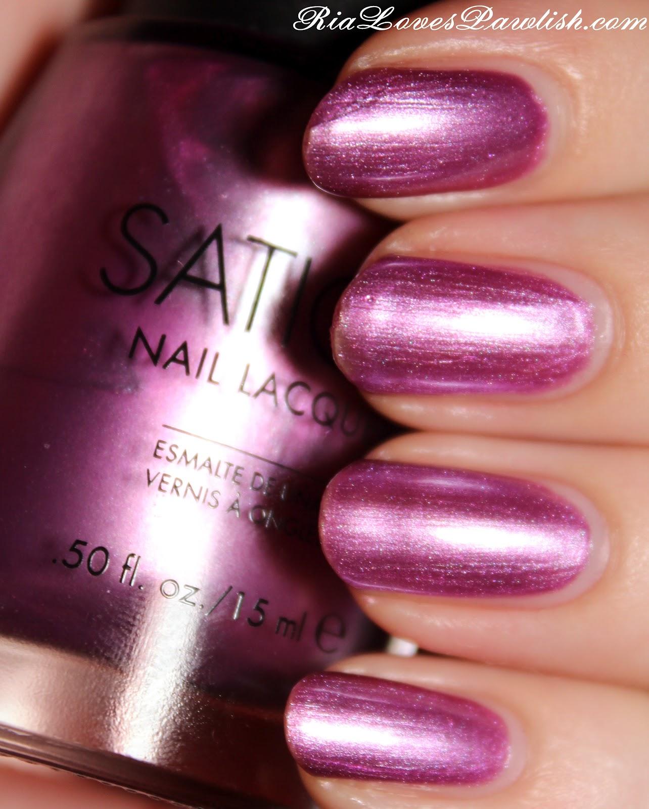 Sation Cotton Candy Nail Polish: Image Result For Sation Nail Polish Cotton Candy Nail Choices