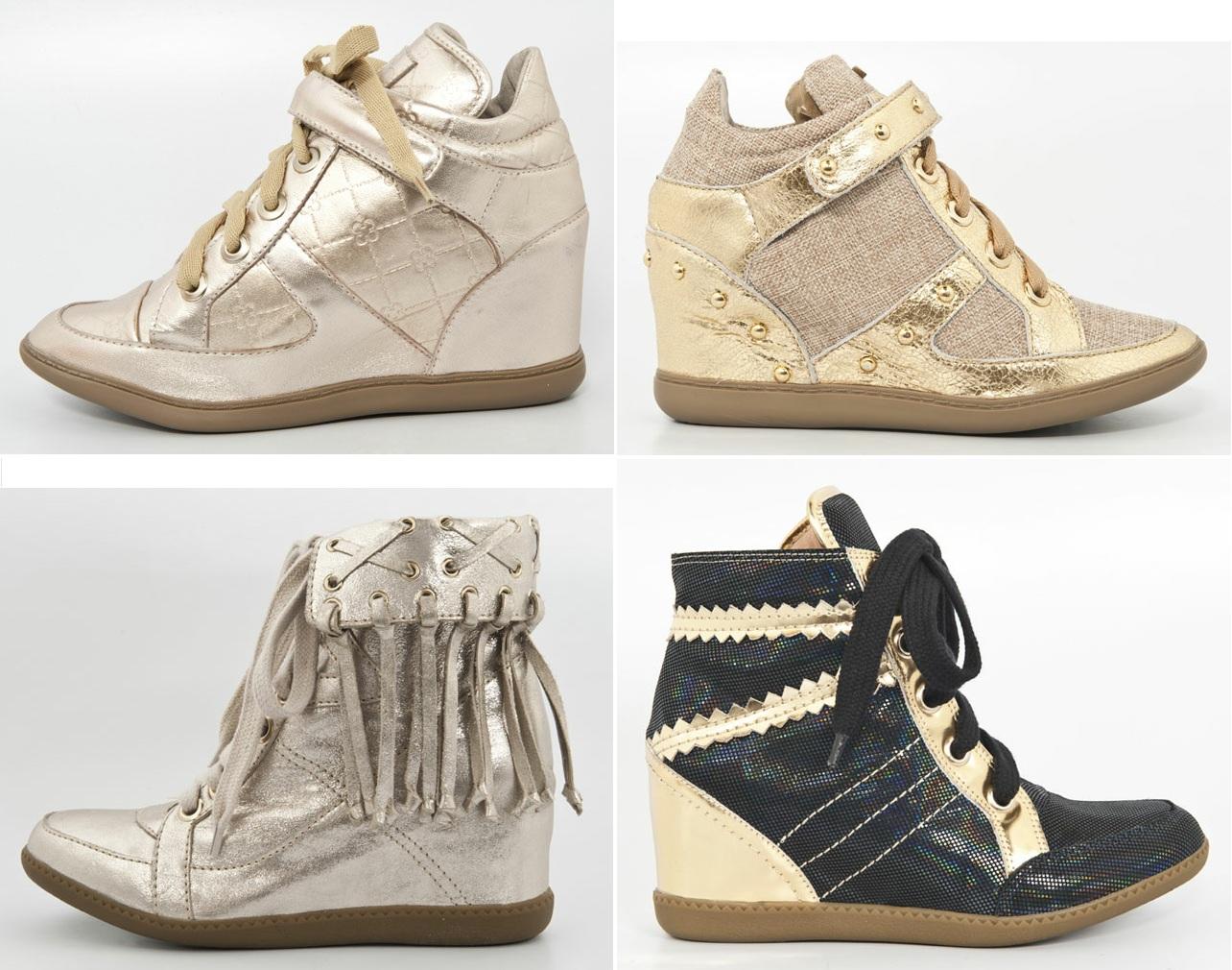 http://3.bp.blogspot.com/-O279HNb6OBc/T8laTjzOiNI/AAAAAAAADH8/hJ8l71-UfJA/s1600/sneakers1.jpg