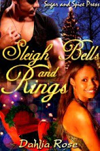Sleigh Bells and Rings
