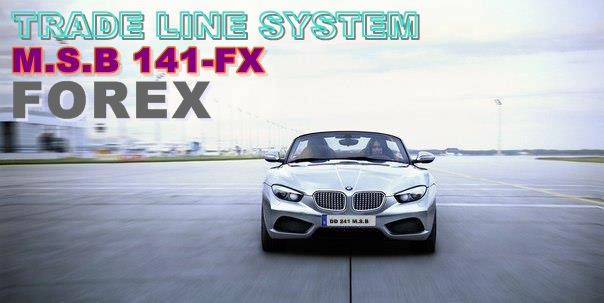 Tbst forex system