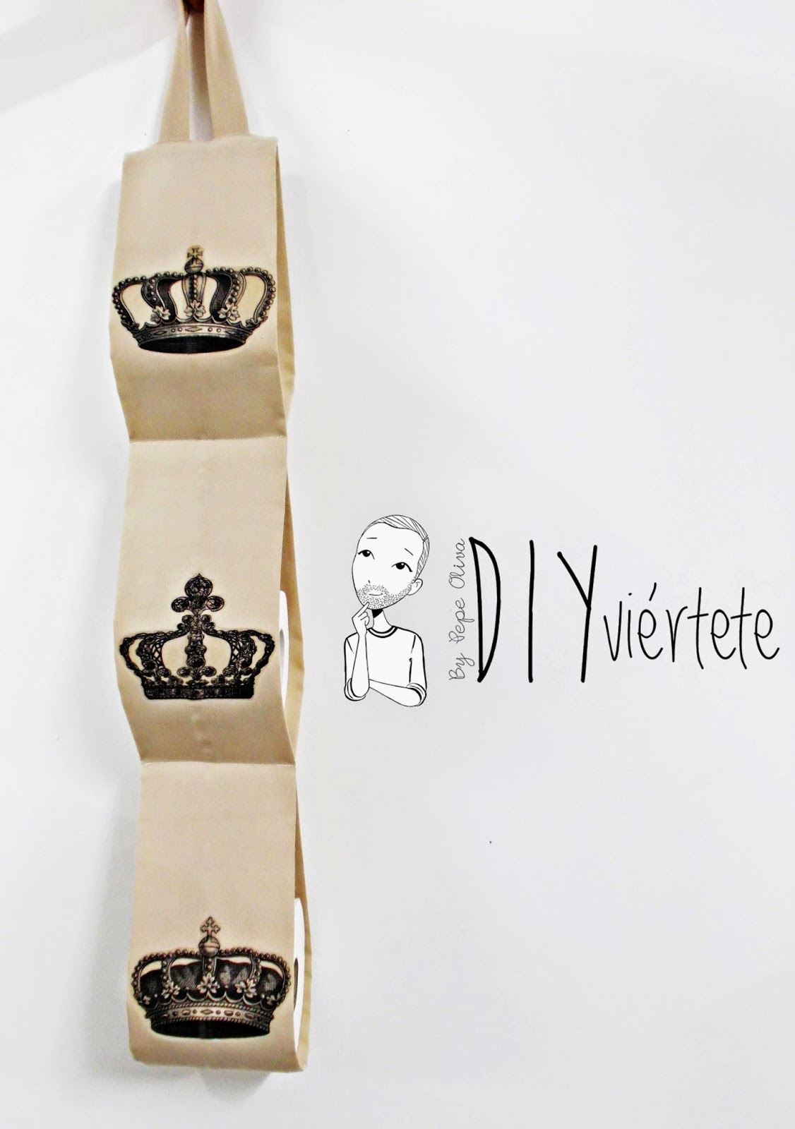 DIY-costura-porta rollos-papel higiénico-transfer