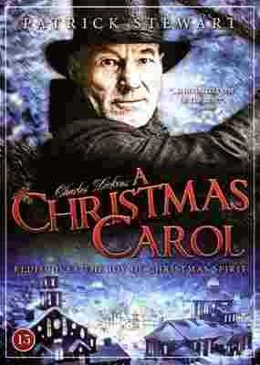 bliss 2015 best christmas carol movies books top 10