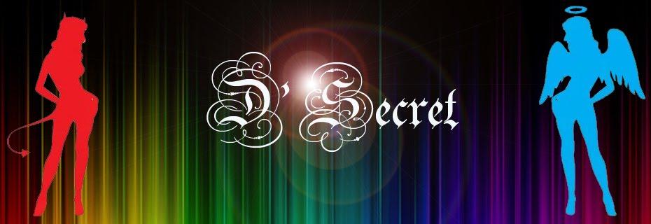 D' Secret