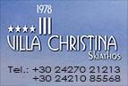 villa-christina