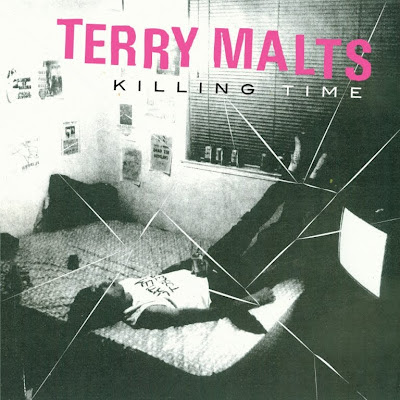 Terry Malts - Killing Time