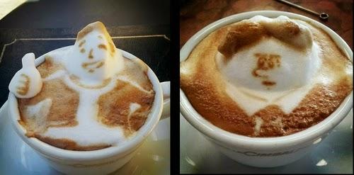 01-Kazuki-Yamamoto-2D-&-3D-Latte-Japan-Foam-Sculpture